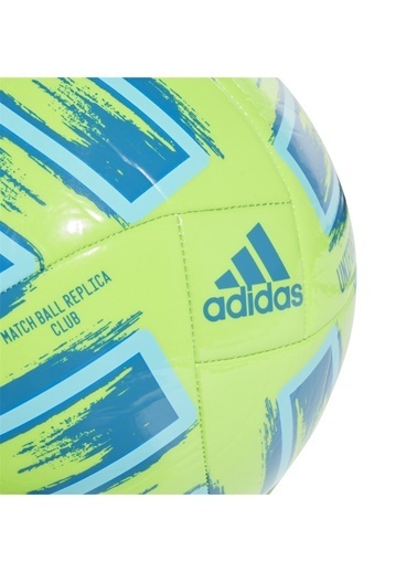 adidas Futbol Topu Yeşil